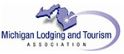 Michigan Lodging and Tourism