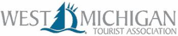 West Michigan - Tourist Association