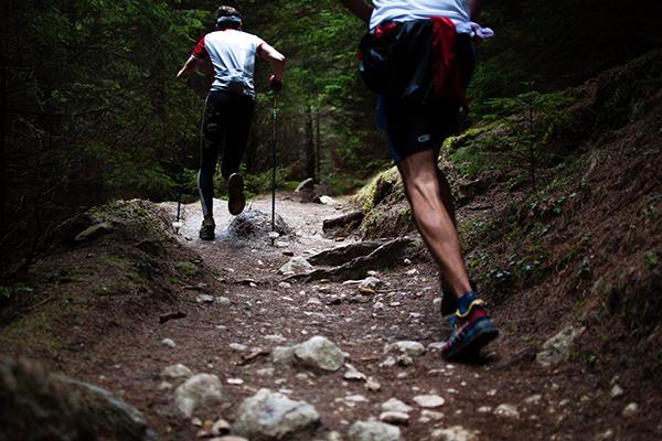 michigan hiking trails