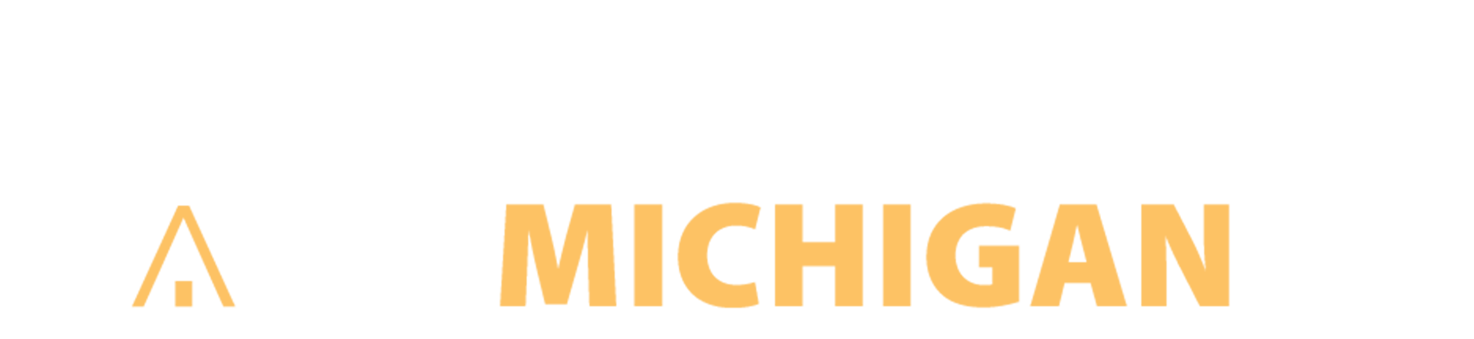 Camp Michigan